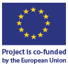 Project-is-cofunded-by-EU